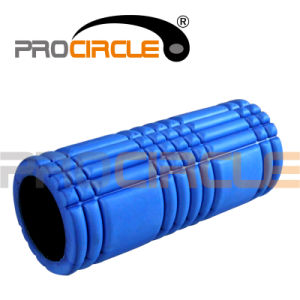 Crossfit New High Density Lightweight Durable Foam Roller (PC-FR1010) pictures & photos