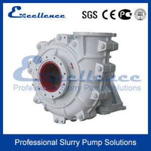 High Efficiency Hot Sale Centrifugal Pump (ELM-300S) pictures & photos