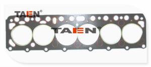 Metal/Asbestos/Non Asbestos Engine Head Gasket for Toyota pictures & photos
