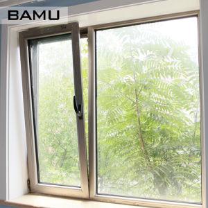 Fashionable Aluminum Tilt Turn Windows