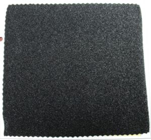 """54""""*300g/Y Black Color China Ok Fabric pictures & photos"""