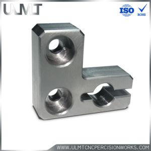 Ulmt Non-Standard Automatic Precision CNC Parts, Sensor Fixture pictures & photos