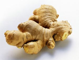 Ginger Extract/Ginger Oil/Ginger Powder/Gingerols pictures & photos