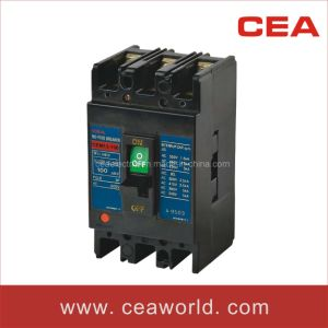 Moulded Case Circuit Breaker (CEM13) pictures & photos