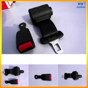 Universal 2 Point Retractable Safety Seat Belt for Forklift (JH-Lee-2Z007)