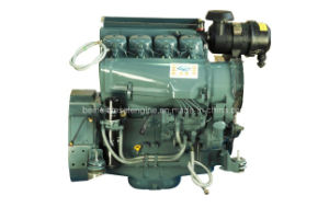 Diesel Engine F4l912 pictures & photos