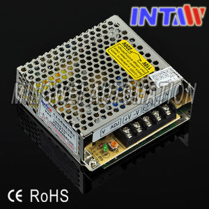 15W Single Output Switching Power Supply S-15
