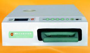 Good Quality Dental Autoclave/Cassette Sterilizer Osa-F106-a pictures & photos