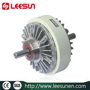 Leesun PC Global High Quality Magnetic Powder Clutch