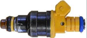 Fuel Injector/ Injector/ Fuel Nozzel FOTZ9F593DA/ F0TZ9F593B/ F0TZ9F593C for Ford pictures & photos