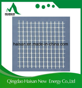 12*12mm 110GSM Wall-Reinforcing Fiberglass Mesh for Wall pictures & photos
