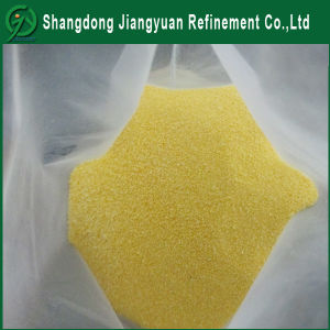 High Efficiency Public Water Chemicals Poly Aluminium Chloride/PAC 30% pictures & photos