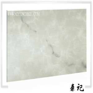 Alabaster Stone=Ys Made in China