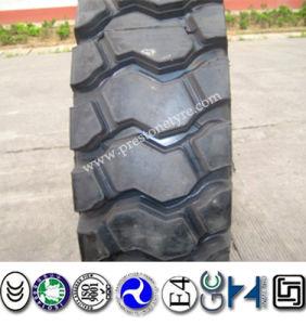 Radial OTR Tires/Crane OTR Tyre 14.00r24 (385/95R24) , 14.00r25 (385/95R25) pictures & photos