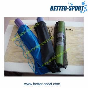 Yoga Mat, PVC Yoga Mat pictures & photos