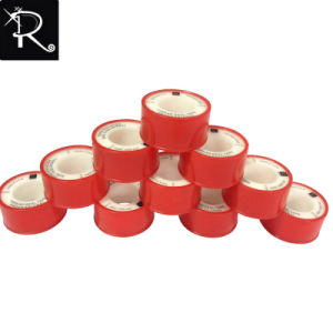 12mm PTFE Thread Seal Tape pictures & photos