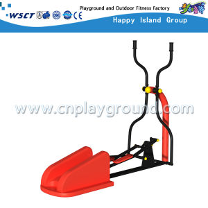 2016 New Design Gym and Fitness Equipment on Promotion (M11-03708) pictures & photos