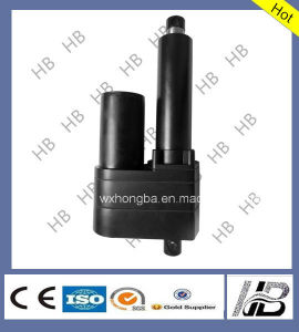 Solar Tracker DC Speed Linear Actuator (HB-DJ808) pictures & photos