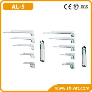 Anesthesia Laryngoscope (AL-5) pictures & photos
