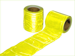 Our Factory Warning Tape with Competitive Price pictures & photos