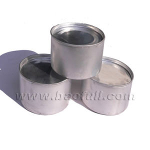 Strontium Metal Metal Products Non-Ferrous Metal pictures & photos