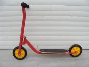 Children Scooters (DMA21)