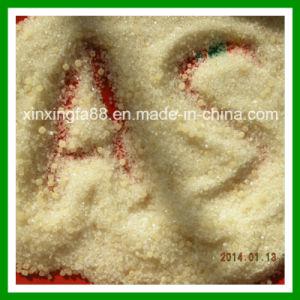 Caprolactam Grade, Agriculture Fertilizer of Ammonium Sulfate pictures & photos