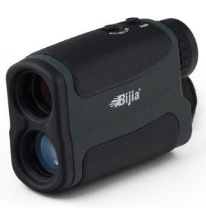 Bijia 10X25 700m Speed Measurement Golf Laser Rangefinder