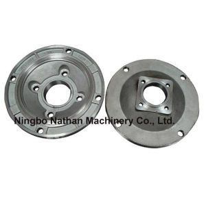 Ss Flanges pictures & photos