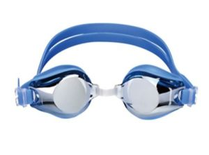 Hot Sale New Style Custom Swim Goggle for Sale pictures & photos