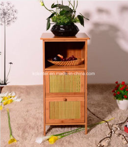 Bamboo Plywood Bamboo Cabinet Bamboo Furniture Bamboo Storage Furniture pictures & photos