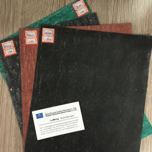 Asbestos Jointing Sheet, Asbestos Gasekt Sheet