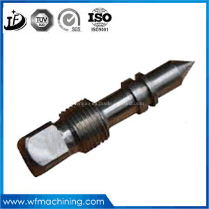 China OEM/ODM Lost Wax Casting/Customized Precision CNC Machining Part pictures & photos