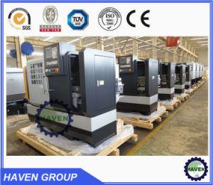 SK50P/2000 CNC Lathe Machine for Sale pictures & photos