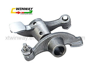 Ww-9617 Gy6-125 Motorcycle Part, Motorcycle Cylinder Rocker Arm pictures & photos