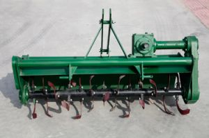 Large 1gqn-300 Rotary Tiller with Working Width 3m pictures & photos