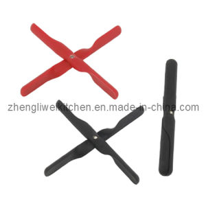 Silicone Hot Pot Mat 600013 pictures & photos