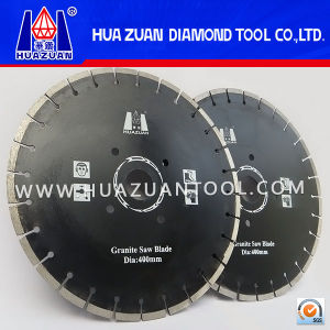 250-800mm Diamond Blade Machine Saw Blade for Cutting Granite Block pictures & photos