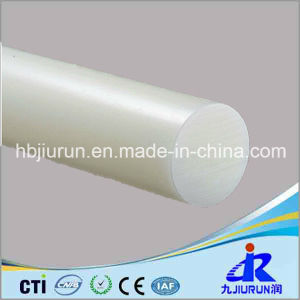 Engineering PE Plastic Rod with High Quality pictures & photos