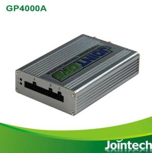 Online GPS Tracker for Fleet Management (GP4000A) pictures & photos
