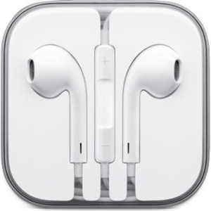 New Earphone for iPhone 5 / Earbuds for iPhone 5 pictures & photos