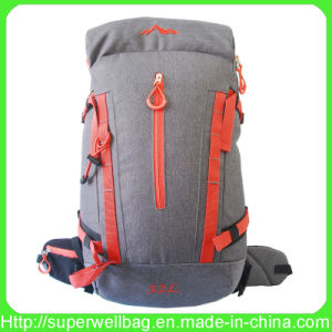 Outdoor Professional Fashion Trekking Hiking Camping Backpack with Good Quality & Compective Price pictures & photos