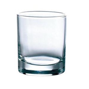 300ml Old Fashioned Glass / Glass Tumbler pictures & photos