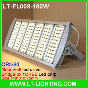 CREE LED Flood Light 180W (LT-FL008-180)