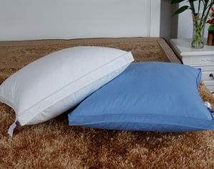 New Product 100% Cotton Cover Auto Cushion