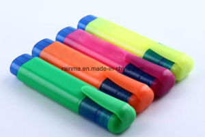 Highlighter Marker Pen with Cheap Price pictures & photos