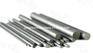 Hot Selling Tungsten Carbide Rods for Drill Bits