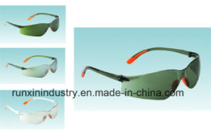 CE ANSI Standard Glasses 025-2 pictures & photos