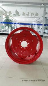 Tractor Wheel Rim-6 pictures & photos