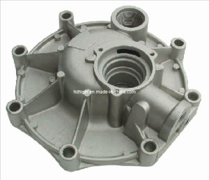 High Pressure Motorcycle Spare Parts (HG-999) pictures & photos